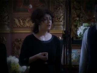 Divna Ljubojevic - Χριστὸς ἀνέστη (������� ��������)