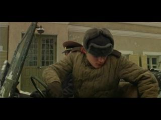 2013 военные фильмы историческое кино